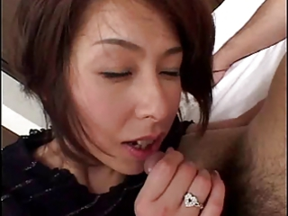 japanese older chick 3