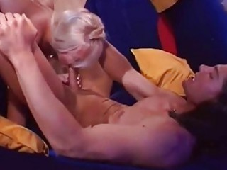 russian maiden is cuckold
