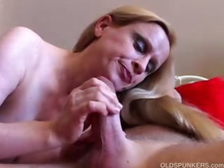 adorable large tits angel likes to copulate