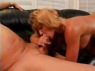 watching his woman fucked inside the ass 3 -f70