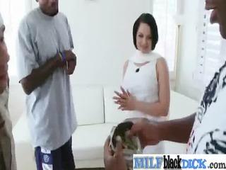 bitches sluts get some big black libidos clip19