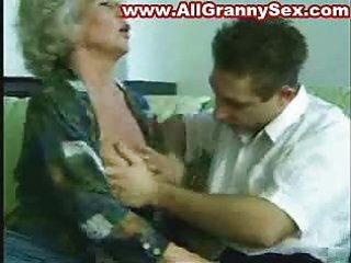 67 years old old gangbanged