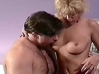 bleached girl masturbating fuck with you