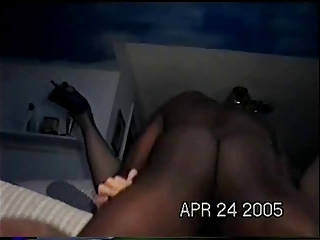 cuckold wife and bbc