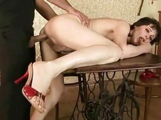elderly sex compilation 52