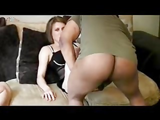 wifes initial bbc part 1
