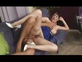 mature mom tamara tyler in pantyhose sm65