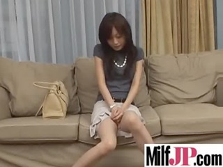 desperate asians chicks obtains drilled really