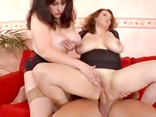 horny saggy woman prefer amateur penis by troc
