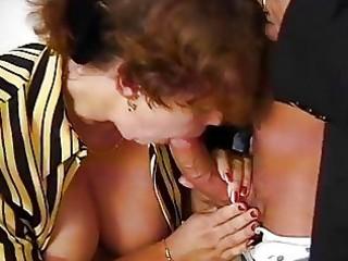 german cougar fuck compliation 3