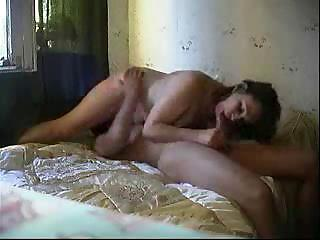 maiden caught cheating with stepson