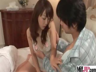 lady japanese obtain hardcore fucked clip-28