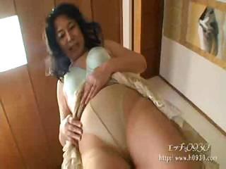 mature hisae muranishi 53yo xlx