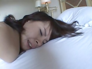 japanese beauties erotic lady 08