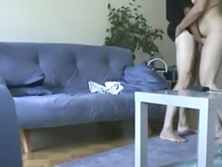 submissive wife visage gang gang bang inflexible
