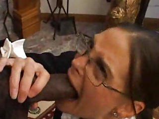 horny mature babe gurgling gorge pierce