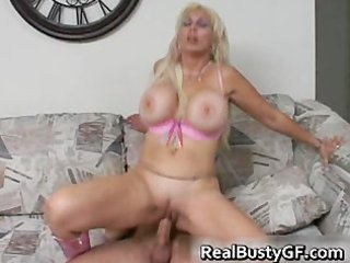 ginormous bossom mature babe kitty crushed part6