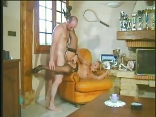woman super and naughty adores hard long penis