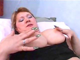russian ugly slut russian cumshots swallow