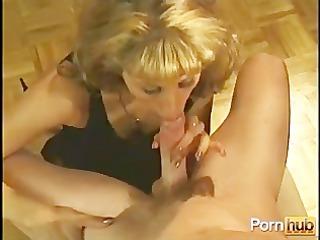 face fucked 02 - scene 7