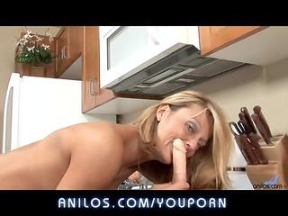 extremely impressive milf brenda jacobs sex