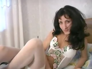 gorgeous mother id like to gang bang into shaved