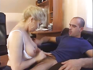 bottom mature babe crash jackson