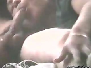 cheating lucia 48 years tasting my penis