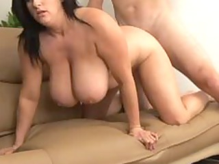 milf obtaining drilled