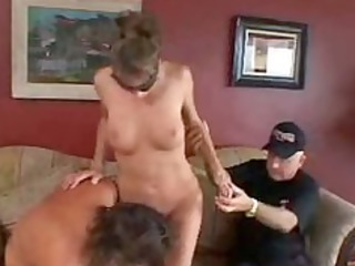 3 screw my belle play blindfold2