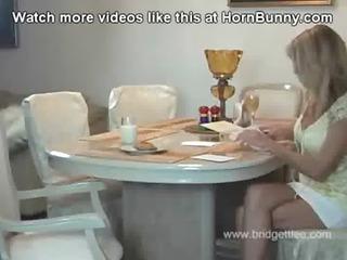 son gang-bangs his get mom - hornbunny.com