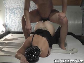 slave woman fresh collection