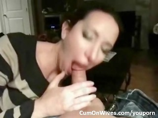 a young fresh mature angel penis licking