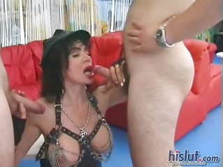 these whore needs penis