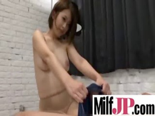 eastern awesome milf own unmerciful nailed video11