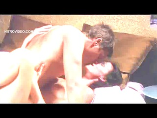 jennifer sparks quick sex scene