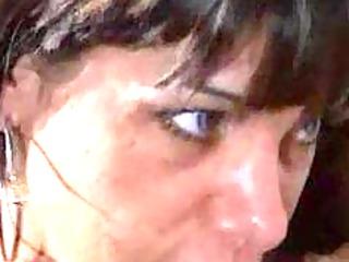 british naughty older chick saylor eyes inside a
