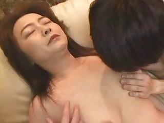 japan elderly still worships sex