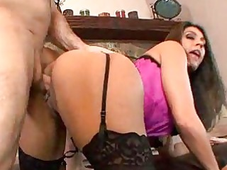 raylene is a awesome angel with huge breast and