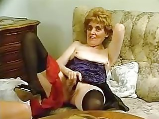 grandma vibrator