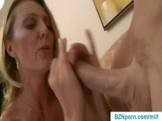 05-busty matures drilled by large penises