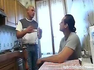 troia amatoriale 45nne con 2 raga