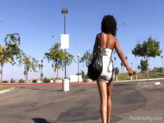 angry misty stone fucks a married busty woman and