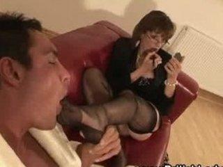 older british femdom feet enjoy