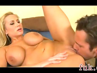 adorable latina hitachi and plastic cock trailer