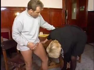 70 yo cougar chick is enjoying a inexperienced