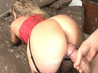 old like it butt