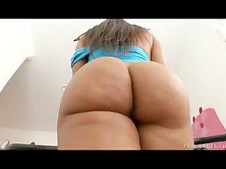 awesome lady lis anns superb backs