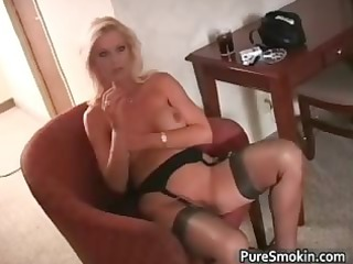 super hot slutty woman hot bossom acquires part3