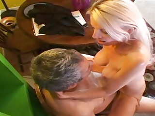 so impressive milf inside a hot act